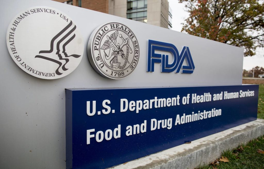 FDA issues final guidance on inspections of medical device establishments