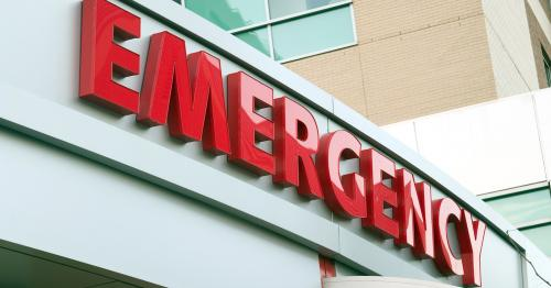 Understanding the Emergency Use Authorizations