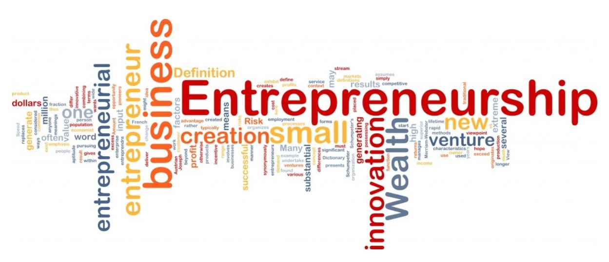 Entrepreneurship in the Medical Device field