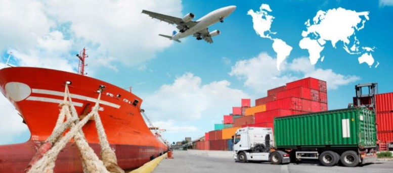 Importer of record or Initial Importer ?